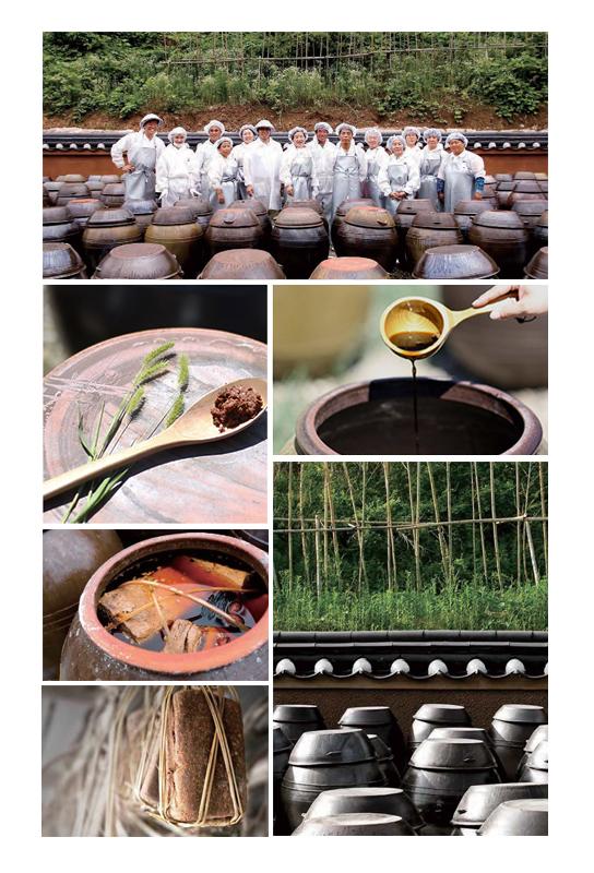jook-jang-yeon-doenjang-gochujang-hooni-ssamjang-chefs-society-nyc-16-2