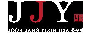 Jook Jang Yeon USA