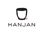 jook-jang-yeon-premium-gochujang-doenjang-hoonis-ssamjang-proud-partners-chef-pierre-sang-boyer-paris