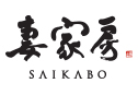 saikabo restaurant in japan uses jookjangyeon products