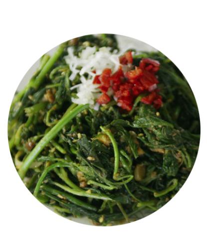 jook-jang-yeon-jjy-usa-organic-doenjang-gochujang-soy-sauce-ssamjang-vintage-jang-from-south-korea-premium-quality-9