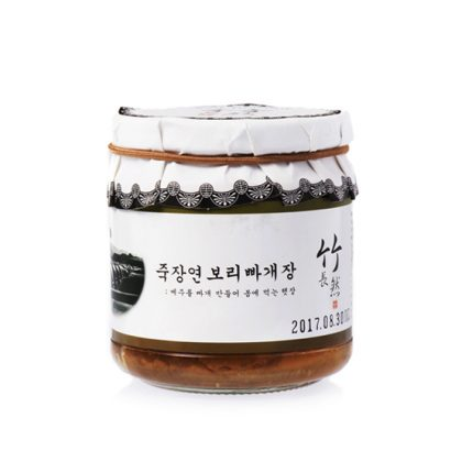 jook-jang-yeon-jjy-usa-organic-doenjang-gochujang-soy-sauce-ssamjang-vintage-jang-from-south-korea-premium-quality-10