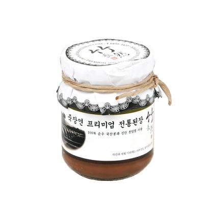 jook-jang-yeon-jjy-usa-organic-doenjang-gochujang-soy-sauce-ssamjang-vintage-jang-from-south-korea-premium-quality-11