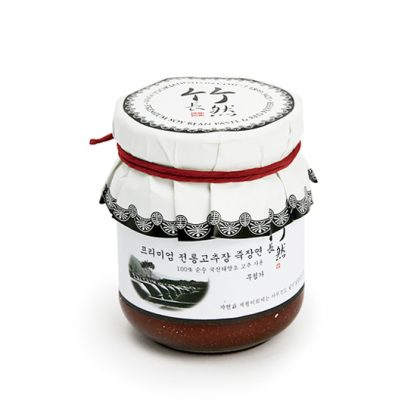 jook-jang-yeon-jjy-usa-organic-doenjang-gochujang-soy-sauce-ssamjang-vintage-jang-from-south-korea-premium-quality-12