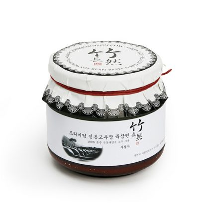 jook-jang-yeon-jjy-usa-organic-doenjang-gochujang-soy-sauce-ssamjang-vintage-jang-from-south-korea-premium-quality-14