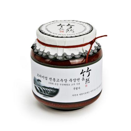 jook-jang-yeon-jjy-usa-organic-doenjang-gochujang-soy-sauce-ssamjang-vintage-jang-from-south-korea-premium-quality-15