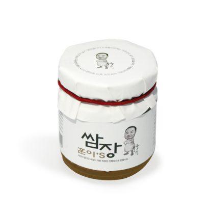 jook-jang-yeon-jjy-usa-organic-doenjang-gochujang-soy-sauce-ssamjang-vintage-jang-from-south-korea-premium-quality-8