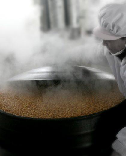 jookjangyeon-jjy-vintage-korean-jang-chefs-society-bg-introducing-jookjangyeon-ganjang-soysauce-2